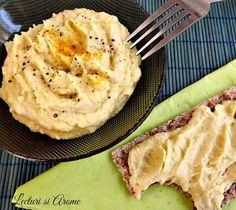 Index retete - Lecturi si Arome Raw Vegan Recipes, Vegan Foods, Vegetarian Recipes, Cooking Recipes, Good Food, Yummy Food, Tasty, No Heat Lunch, Food Porn