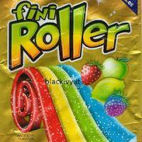 Fini Roller ...