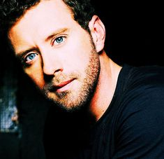 TJ Thyne ^_^ Dr. Jack Hodgins  an entomologist who is also an expert on spores and minerals but whose hobby is conspiracy theories.