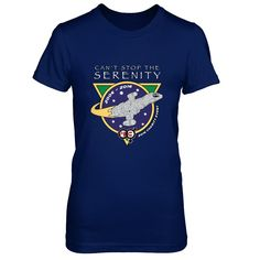 Here's the blue Women's shirt available from Represent for the 2016 event year. https://represent.com/csts-2016-3