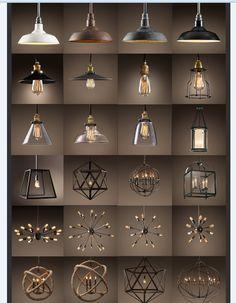 Best Home Lighting Fixtures Chandeliers Kitchens 67 Ideas Lamp Design, Lighting Design, Interior Lighting, Farmhouse Kitchen Lighting, Home Lighting, Lighting Showroom, Ceiling Light Design, Lighting Design Interior, Retro Style Light