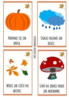 Games For Toddlers, Preschool Activities, Kids Education, Special Education, Fall Crafts, Crafts For Kids, Drawing Games For Kids, Educational Crafts, Kindergarten Art