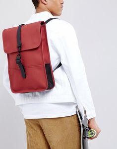 Mochila Backpack Mini Granate  ER - Gift