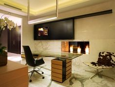19 Home Office Tv Retreat Ideas Home Home Office Home Office Design