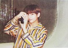 Credit to photo's owner. Repost by Rain. Do not delete. Seokjin, Hoseok, Namjoon, Ao No Exorcist, Daegu, Jimin, Bts Polaroid, Polaroids, Kim Taehyung