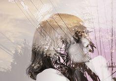 "<p>Tokyo-based artistMiki Takahashirecentlypublished her popular multiple exposure series ( see older series like ""Look,"" ""Inside"" or""In Urban Sense,"").Thenew photoseriesUtakata displays vari"