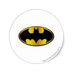 #custom #gifts #Batman Themed Batman Hyperdrive