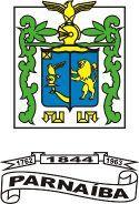 Acesse agora Prefeitura de Parnaíba - PI abre Processo Seletivo na SESA  Acesse Mais Notícias e Novidades Sobre Concursos Públicos em Estudo para Concursos
