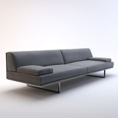 Model info: Blumun by Busnelli Corona for Max