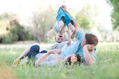 ha ha ha! Love it! #kids #family #lifestyle