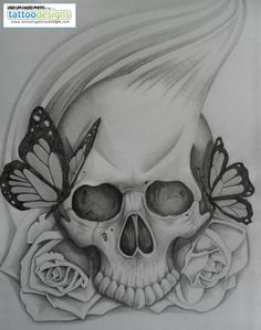 If i would get a chest tattoo ill get this one but nah ill get it on my leg or arm