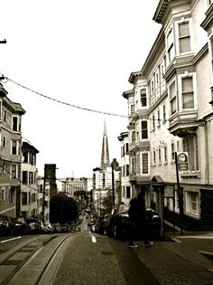 if youre going to san franciscooo......... Been here!
