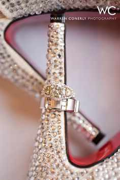 Red bottoms on Pinterest | Christian Louboutin, Red Bottom Heels ...
