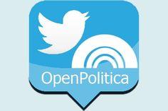 OpenPolitica
