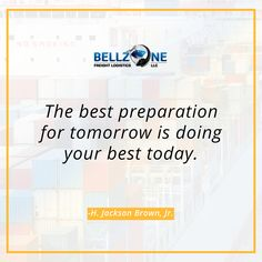 Freight Quote Com An Investment In Knowledge Pays The Best Interest Bellzone .