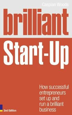 start and run a bed breakfast 2nd edition how to books small business startups