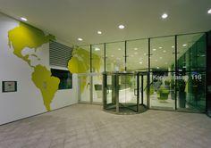 Nikolaus Schmidt Design — Graphic Design / Art Direction / Branding / Corporate Design / Websites