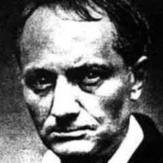 POEMARGENS: Charles Baudelaire