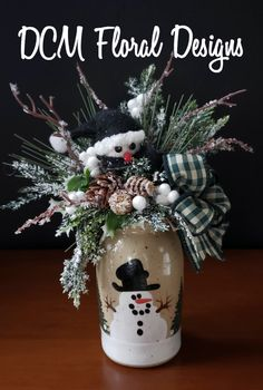 Christmas Centerpieces, Christmas Decorations, Christmas Ornaments, Holiday Decor, Christmas Blessings, Peace On Earth, Floral Design, Blessed, Pattern