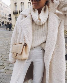 cute winter outfits winter outfits ideas, winter fashion 2019 women's, cut… – Winter Craftsy Bloğ Fashion Mode, Fashion Week, Look Fashion, Fashion Outfits, Fall Fashion, Fashion Online, Fashion Trends, Woman Fashion, Fashion Ideas