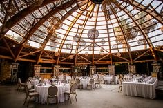 Spanish Wedding in Mas Marroch - one of the best wedding venues in Spain. Best food and amazing interiors. Photographed by Andreu Doz Photography Best Wedding Destinations, Best Wedding Venues, Wedding Blog, Wedding Planner, Destination Wedding, Wedding Day, White Photography, Wedding Photography, Spanish Wedding
