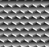optique art : Texture Seamless ornament Banque d'images
