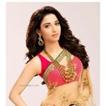 See this Instagram photo by @teamtamannaahfc • 19 likes