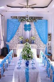 Hình ảnh có liên quan Diy Wedding, Wedding Day, Decor Wedding, Asian Tea, Wedding Background, Tea Ceremony, Ceremony Decorations, Wedding Planner, Backdrops