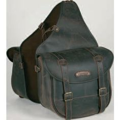 Online Shop Comancheros wide range of saddlebags for riding horse, western chaps, leather hats, leather gloves and country western style handbags Leather Saddle Bags, Leather Hats, Leather Craft, Harley Davidson Merchandise, Bike Bag, Horse Saddles, Bike Accessories, Harley Davidson Motorcycles, Leather Working
