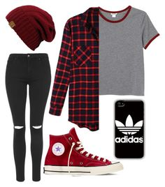Casual School Outfits, Cute Teen Outfits, Tomboy Outfits, Cute Comfy Outfits, Hipster Outfits, Tomboy Fashion, Teenager Outfits, Retro Outfits, Outfits For Teens