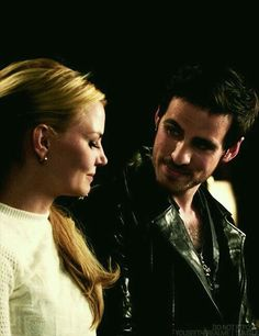 I miss this already. Please, Eddy and Adam. Whatever you do, don't sink my ship after making it canon. Please?