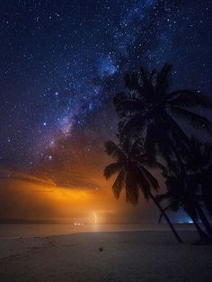 San Blas Island- Panama. Photo by @BennettFilm