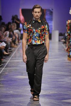#Menswear #Trends EUGENIO LOARCE Spring Summer 2015 Primavera Verano #Tendencias #Moda Hombre