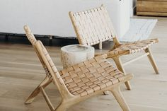 Take a look at our lustworthy edit of gorgeous rattan furniture finds to add a touch of boho-luxe into your home. Whether you're looking to create a beach house look or add a bit of rustic seaside charm to your home - this bohemian look is for you Rattan Furniture, Find Furniture, Outdoor Furniture, Beach House Kitchens, Home Kitchens, Home Decor Inspiration, Decor Ideas, Outdoor Chairs, Outdoor Decor