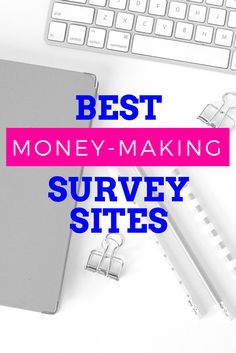 how to make money fast paid surveys