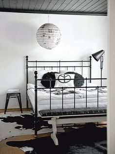 Ayuda!!! Cambi oal Dormitorio del Atiquito !!! | Decorar tu casa es facilisimo.com