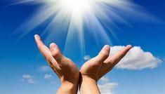 Nesta primeira parte do artigo você aprenderá a se proteger na aplicação da energia do Reiki. Proteja a sua energia para que seu corpo e espírito fiquem sãos.