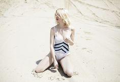NITO one-piece swimsuit http://phaidra.hu/shop/nito-mono-white/