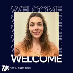 We are delighted to announce that Aieyerra Querna. @aieyerra_icelynn, has joined the V12 Marketing team as our Content & SEO Specialist! 🙌 From blogging and video creation to campaign management and analytics, Aieyerra brings significant copywriting and search engine optimization skills with both in-house and agency experience. Welcome aboard! 🚅 Seo Specialist, Welcome Aboard, Copywriting, Search Engine Optimization, New Hampshire, Blogging, Campaign, Management, Bring It On