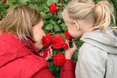 Top 3 ways to make your Mother's Day gift unforgettable Mother S Day  #MotherSDay