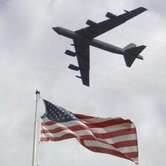 B-52 B52 Bomber, Strategic Air Command, B 52 Stratofortress, Work Horses, Aviators, Spacecraft, Helicopters, Military History, Military Aircraft