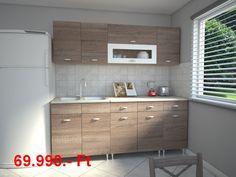 Színfolt konyhastúdió, olcsó konyhabútor, konyhaszekrény, klasszikus vagy modern konyha.