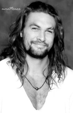 Jason momoa 240731542567565163 - Jason Momoa – Frey from my wildest dreams by Kristen Ashley More Source by Gorgeous Men, Beautiful People, Beautiful Person, Jason Momoa Aquaman, Kristen Ashley, My Sun And Stars, Le Male, Actrices Hollywood, Hommes Sexy