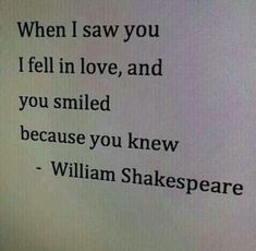 Imagine love, quotes, and smile