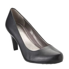 5aed04815b12 Easy Spirit Danica Shoes - Size 12 Review Buy Now Comfortable Dress Shoes  For Women