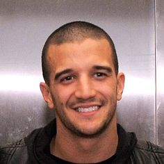 Mark Ballas Dancing with the Stars
