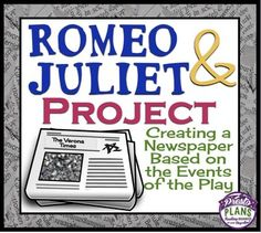 a discussion of the star crossed lovers in romeo and juliet by william shakespeare Romeo and juliet are  star-crossed lovers romeo and juliet are victims of fate, which is a dominant force from the beginning of the play in the opening prologue we are told that romeo and juliet are star-crossd and death-markd.
