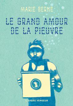 Dessins de François Ayroles Berne, Romance, Free Apps, Audiobooks, Ebooks, This Book, Reading, Movie Posters, Collection
