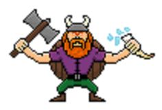 Viking Drinking Horns Tankards Costumes and anything else Norse or Medieval. Check out great Viking products we love and unleash the inner Viking.