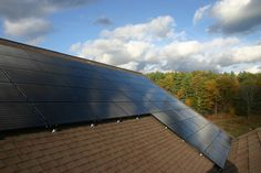 SolarEdge and Zep Solar Launch Power Optimizer